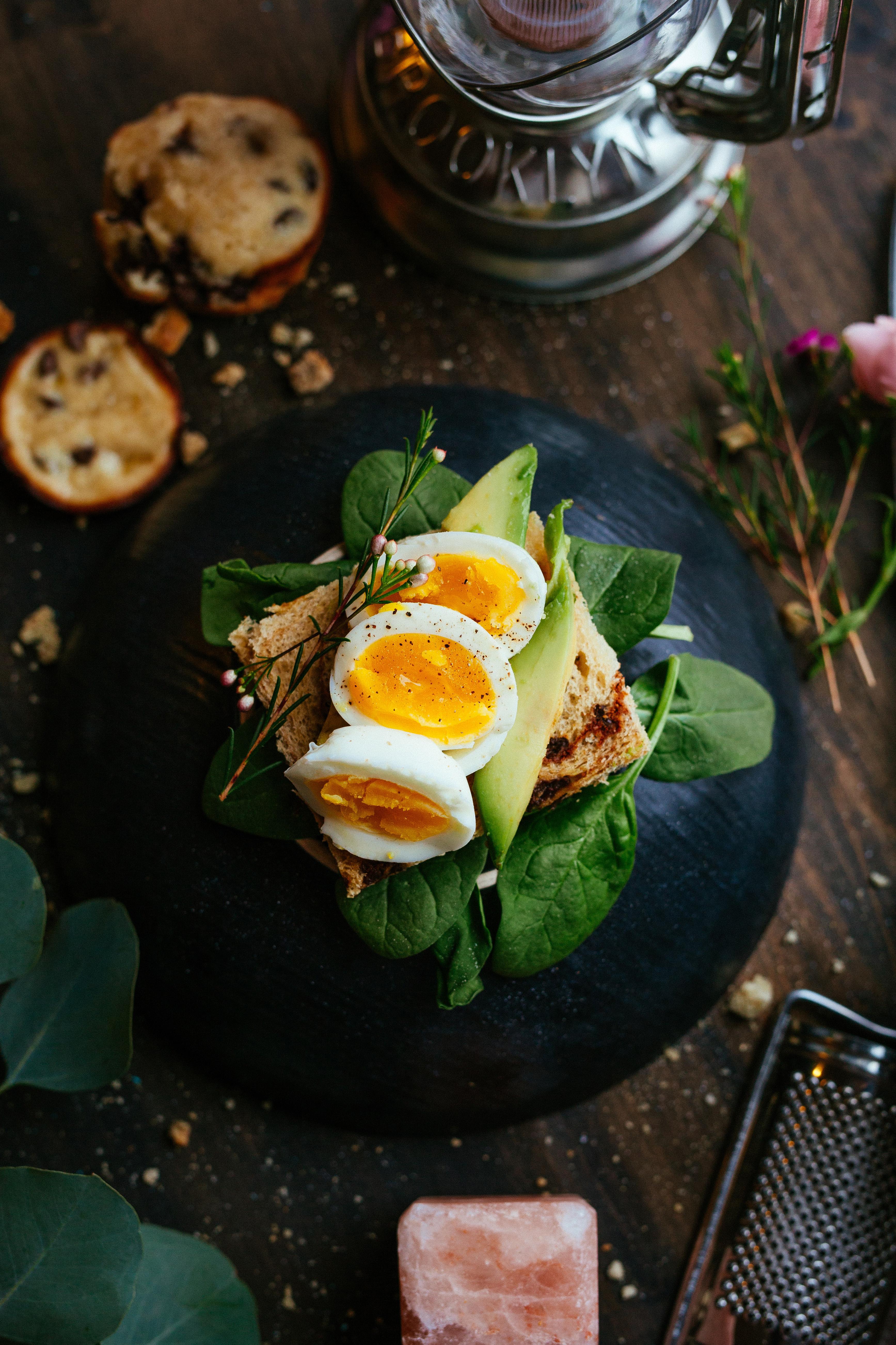 kikoro_egg_sandwich
