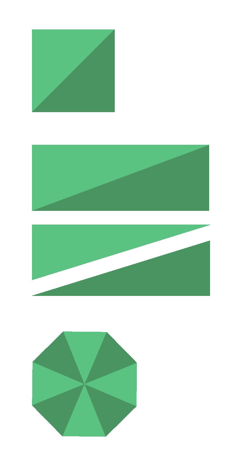 gladmat_grafiske_elementer