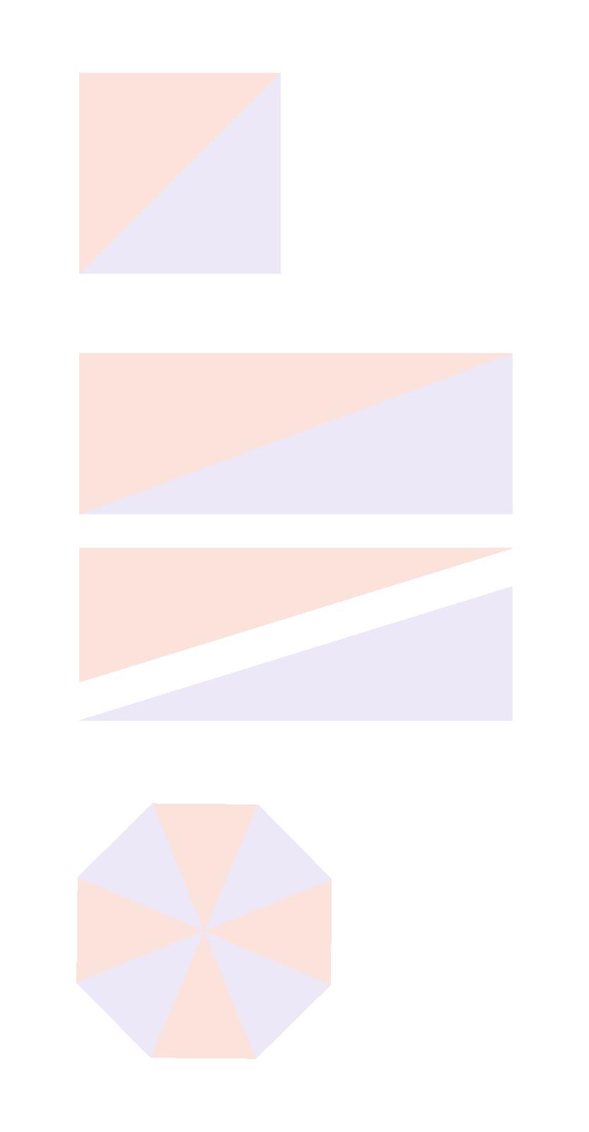 gladmat_grafiske_elementer2