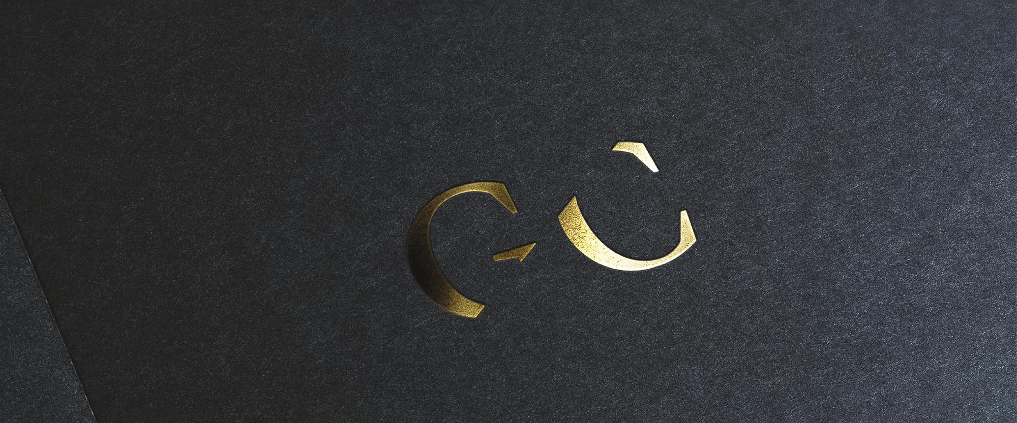 gc_design_manual_artboards-08-copy