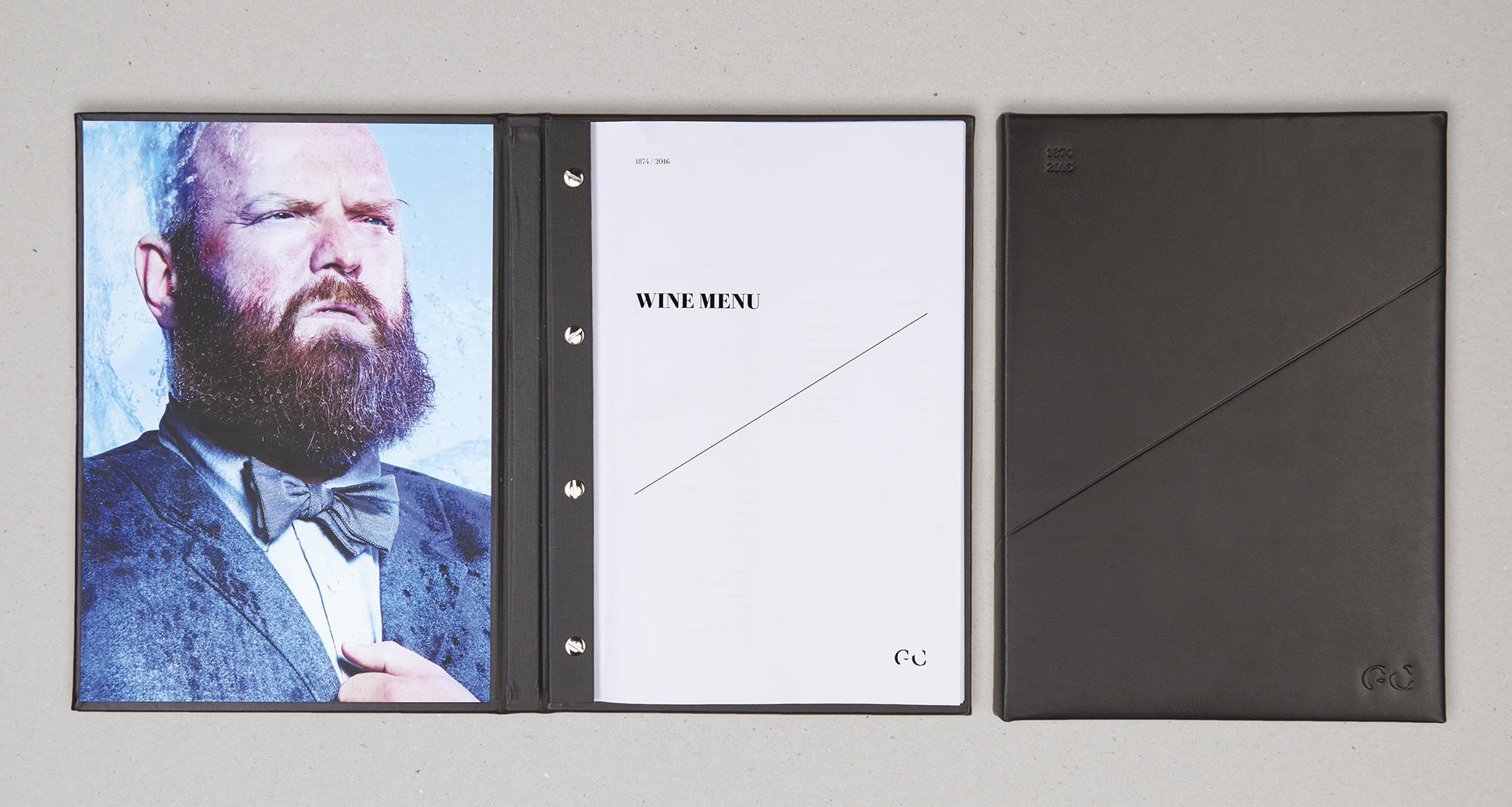 gc_design_manual_artboards-13