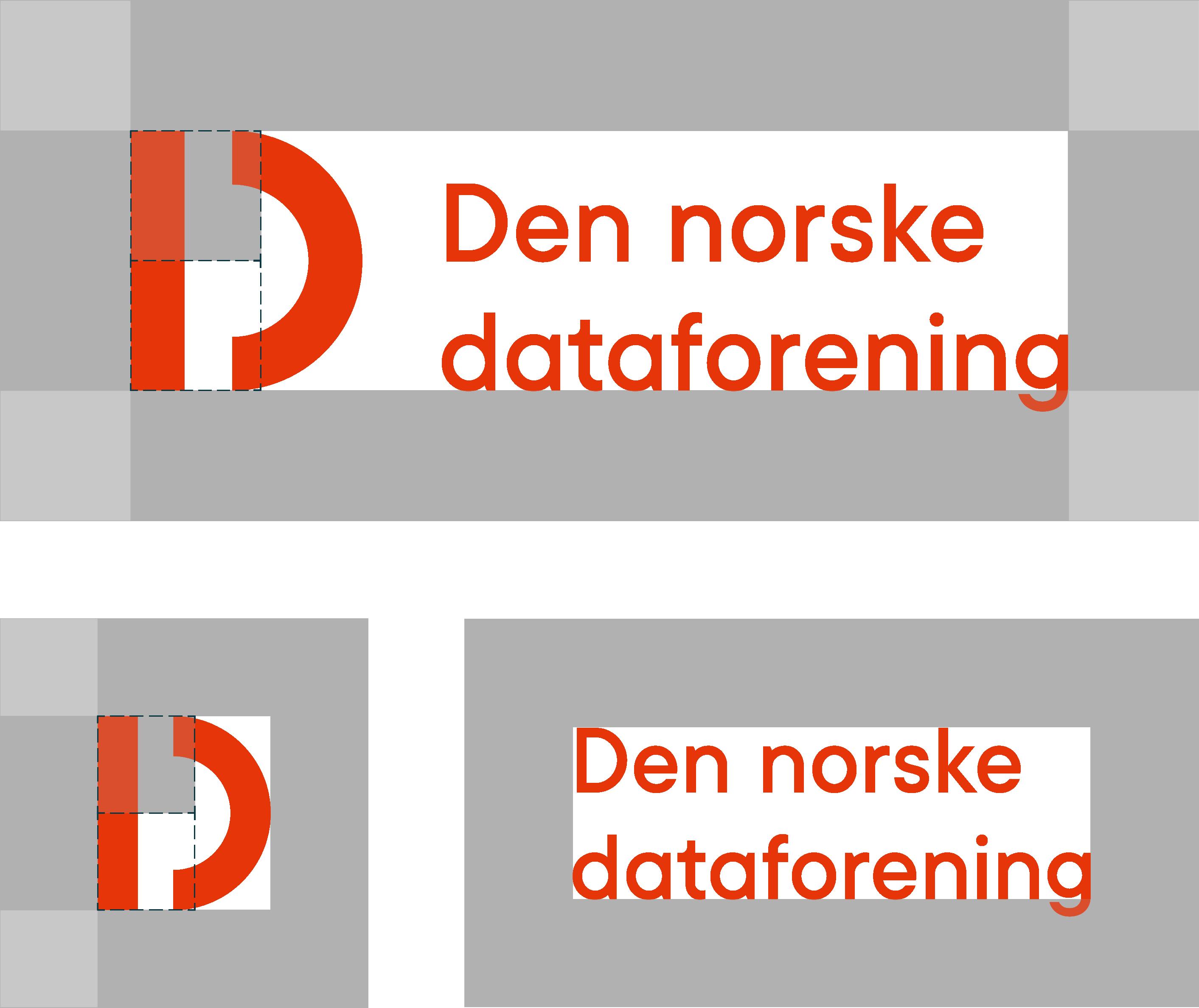 14_dnd_bp_samlet-14