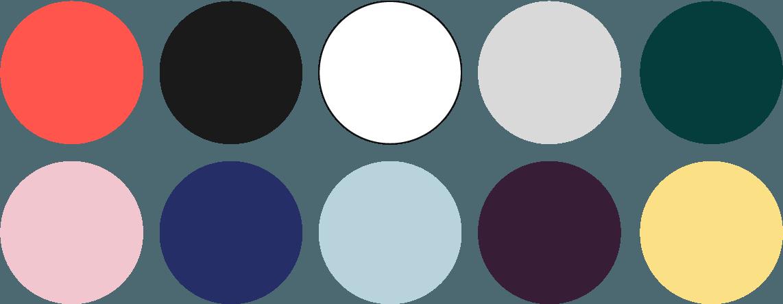 02_mu_3000asset-1colors