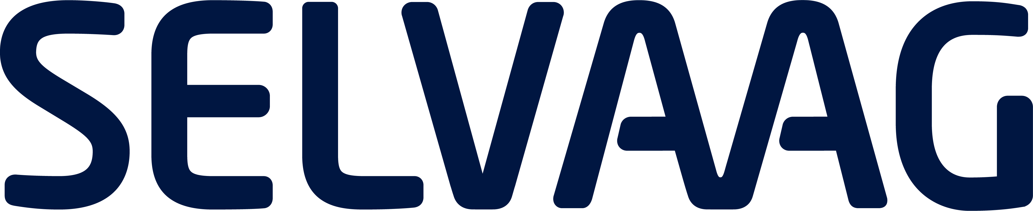 selvaag_as_logo_dypblaa