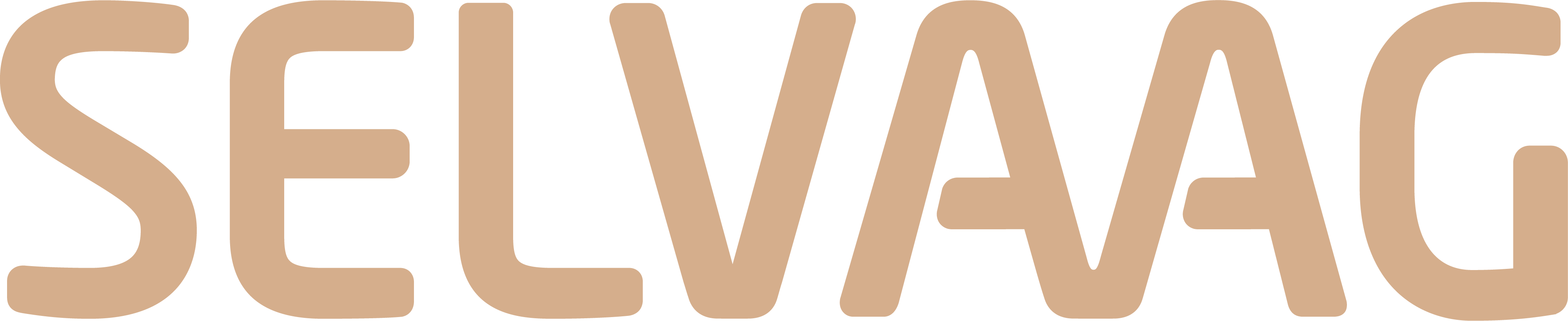 selvaag_as_logo_sand