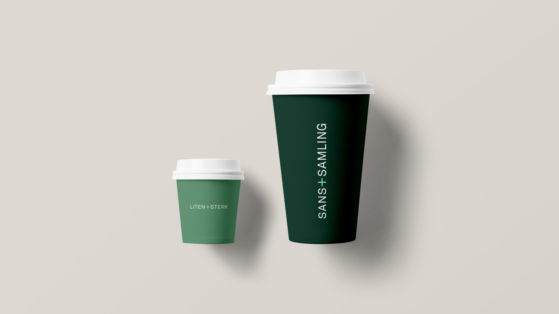 paper-cup-mockup_08