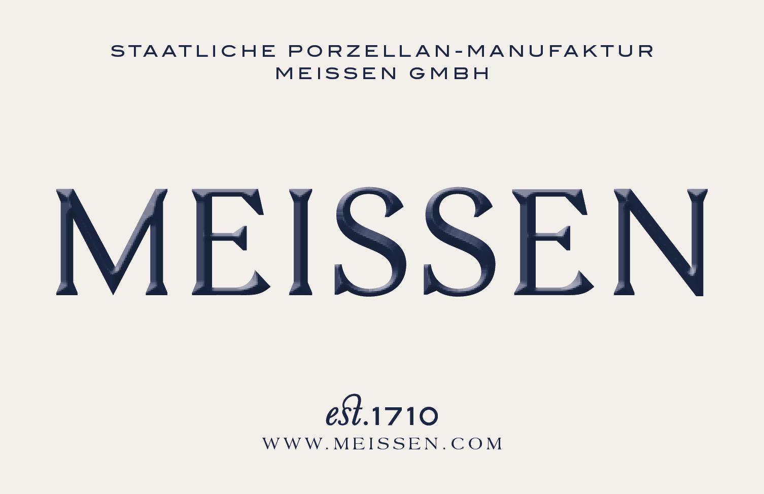 visitenkarten-front-190529