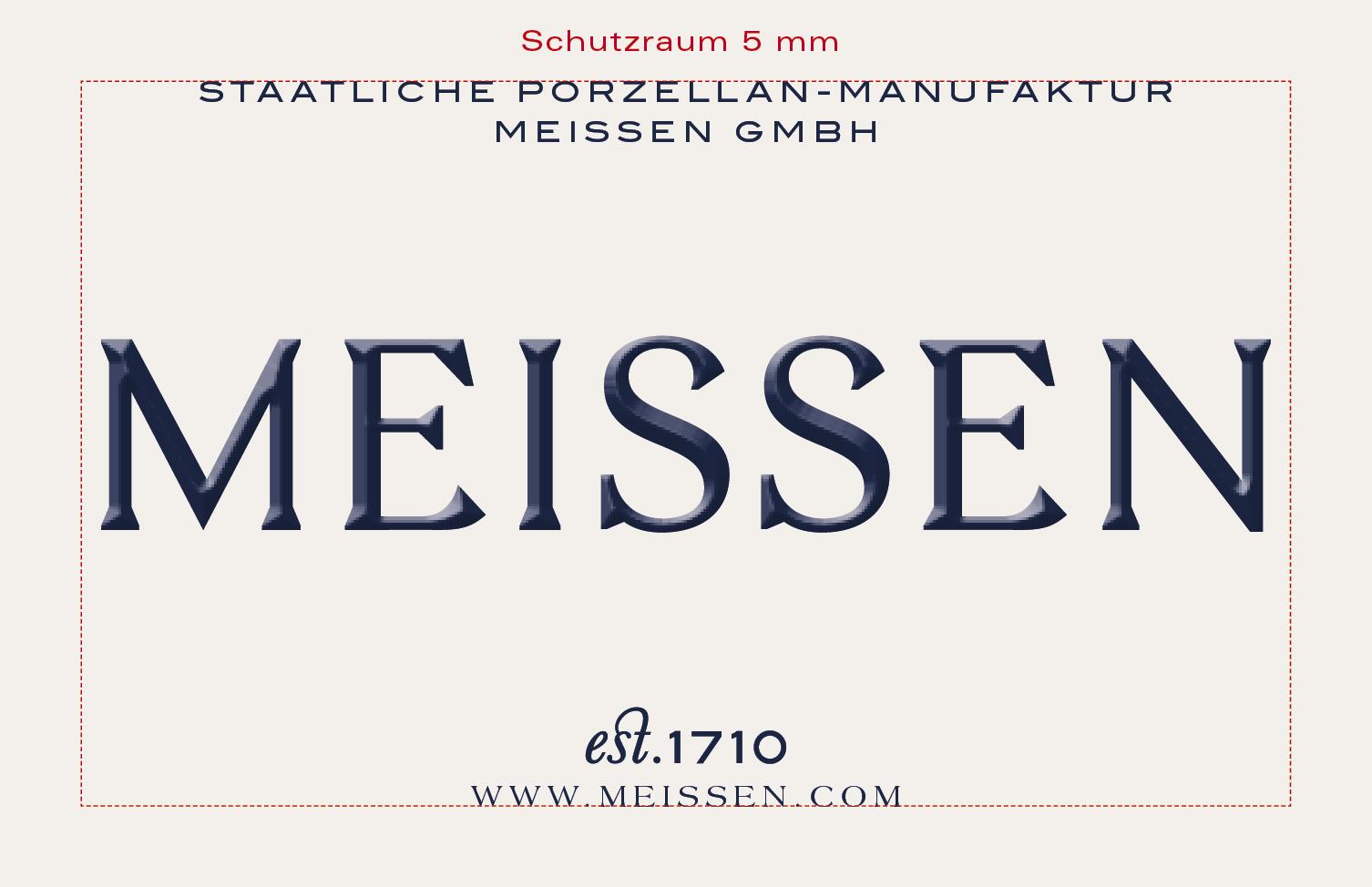 visitenkarten-schutzraum-1905293