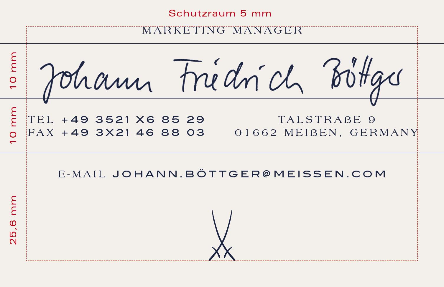 visitenkarten-schutzraum-1905295