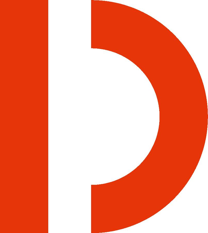 dnd_logosymbol_red_rgb