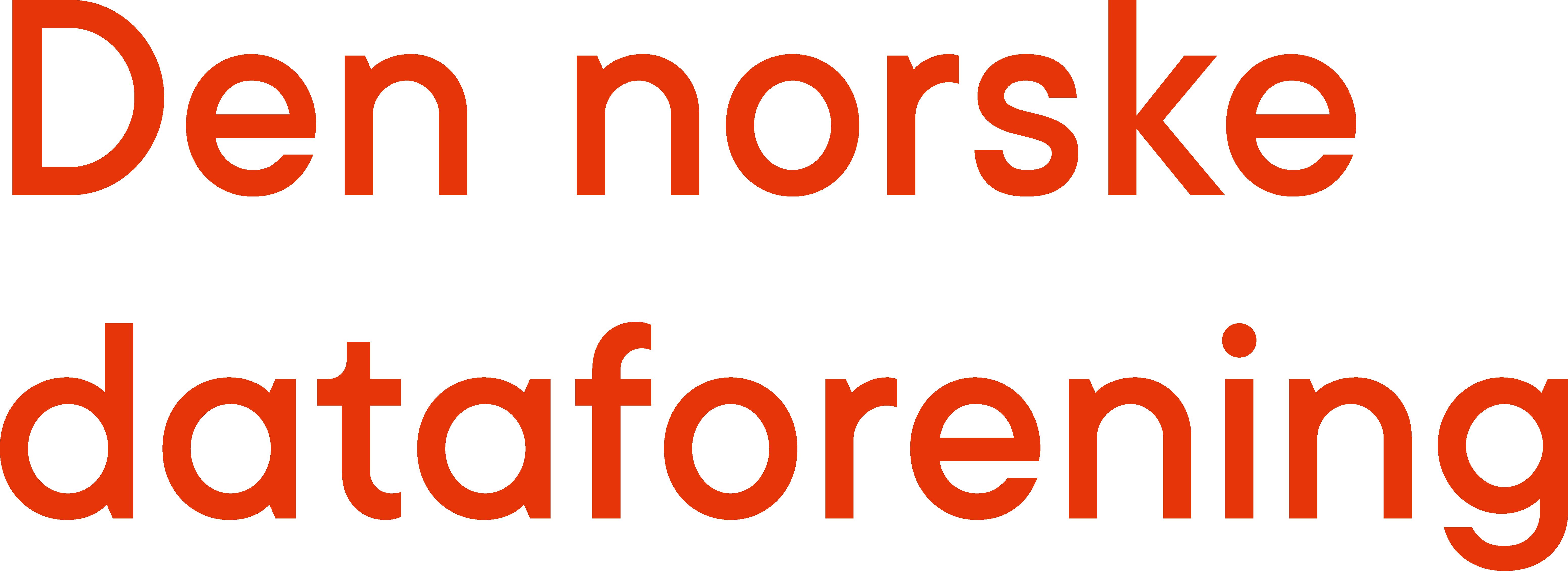 dnd_logo_navntrekk_red_rgb