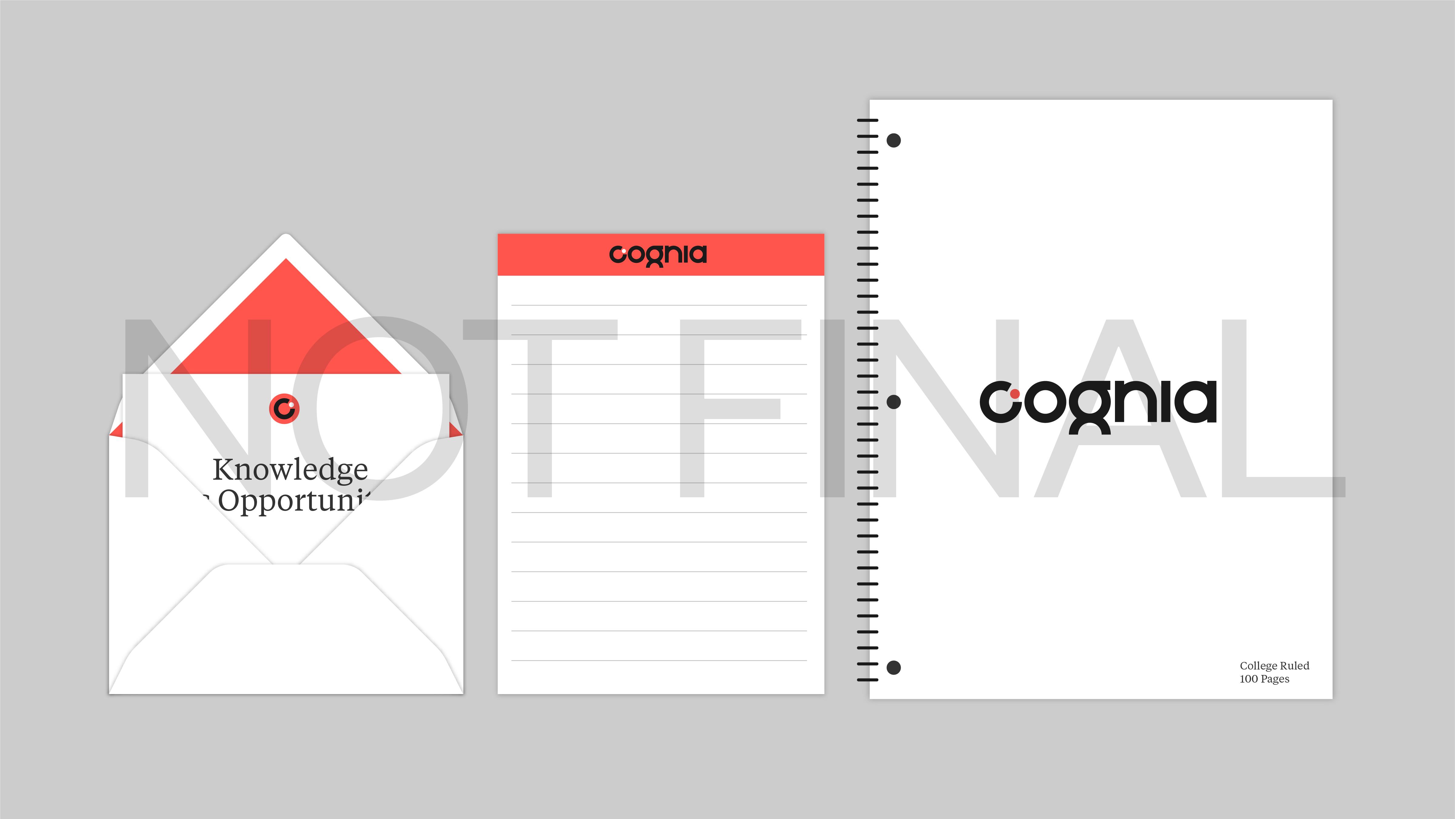 cognia_refinements-12