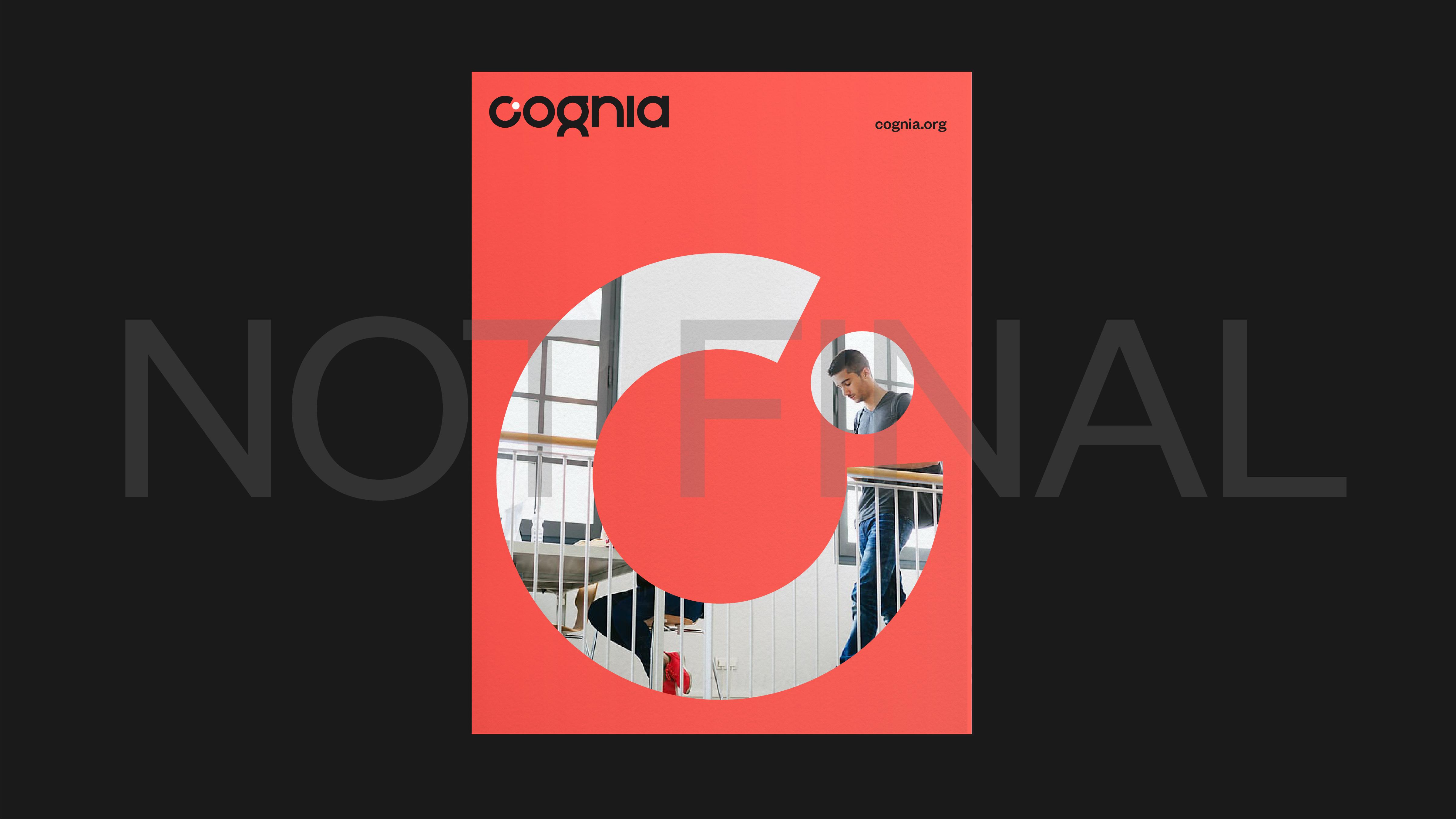cognia_refinements-04