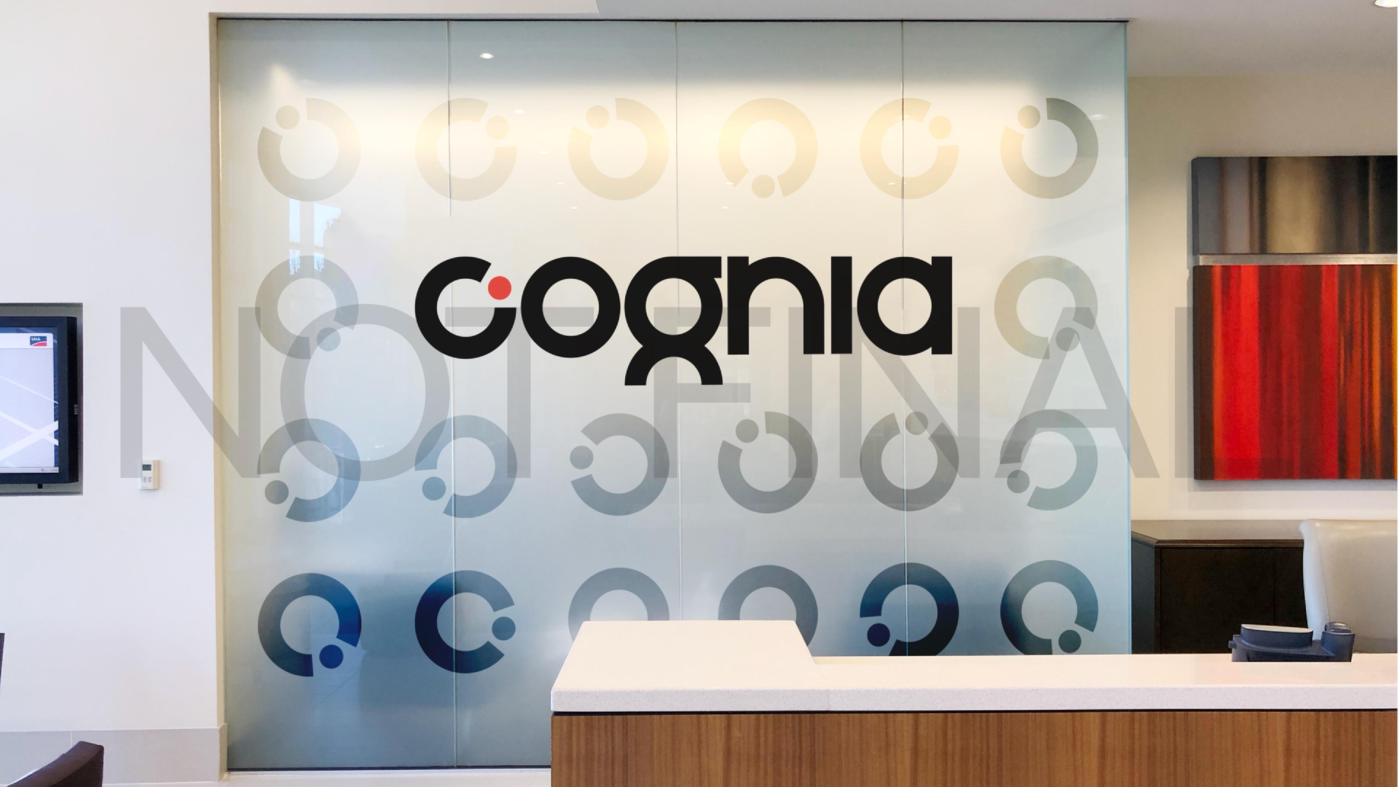 cognia_refinements-18