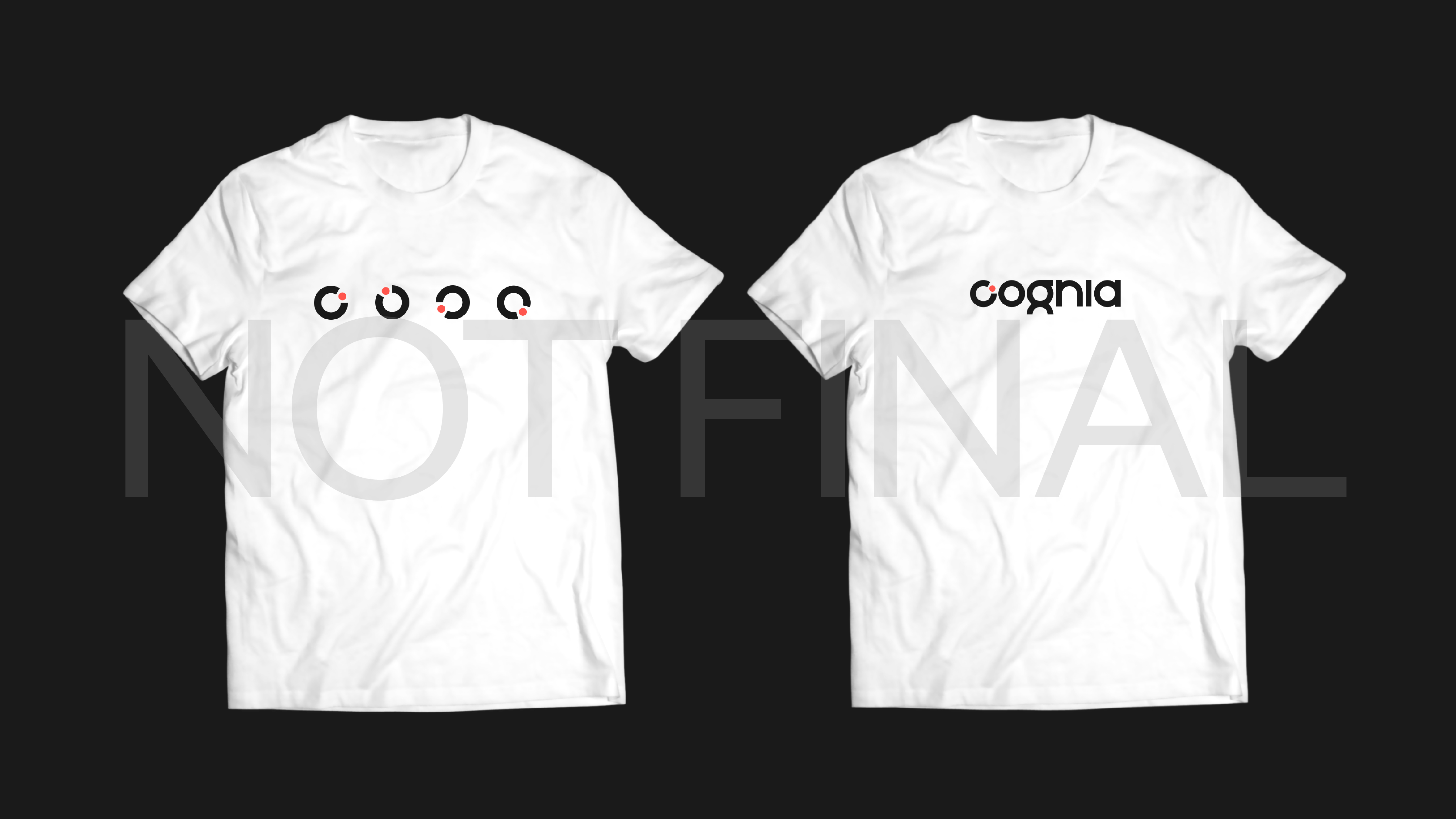 cognia_refinements-16