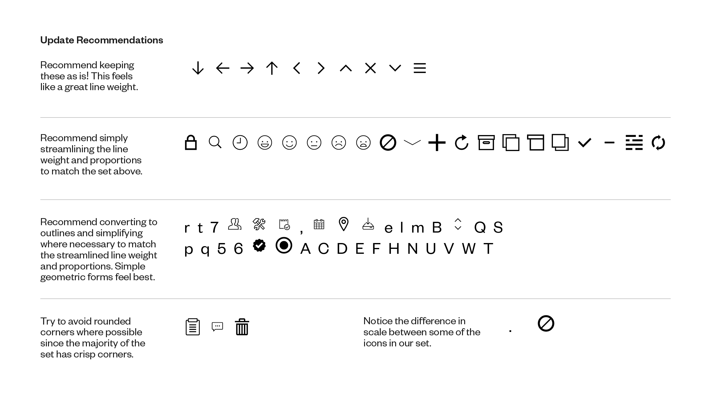 eleoticonsartboard-24-copy-28