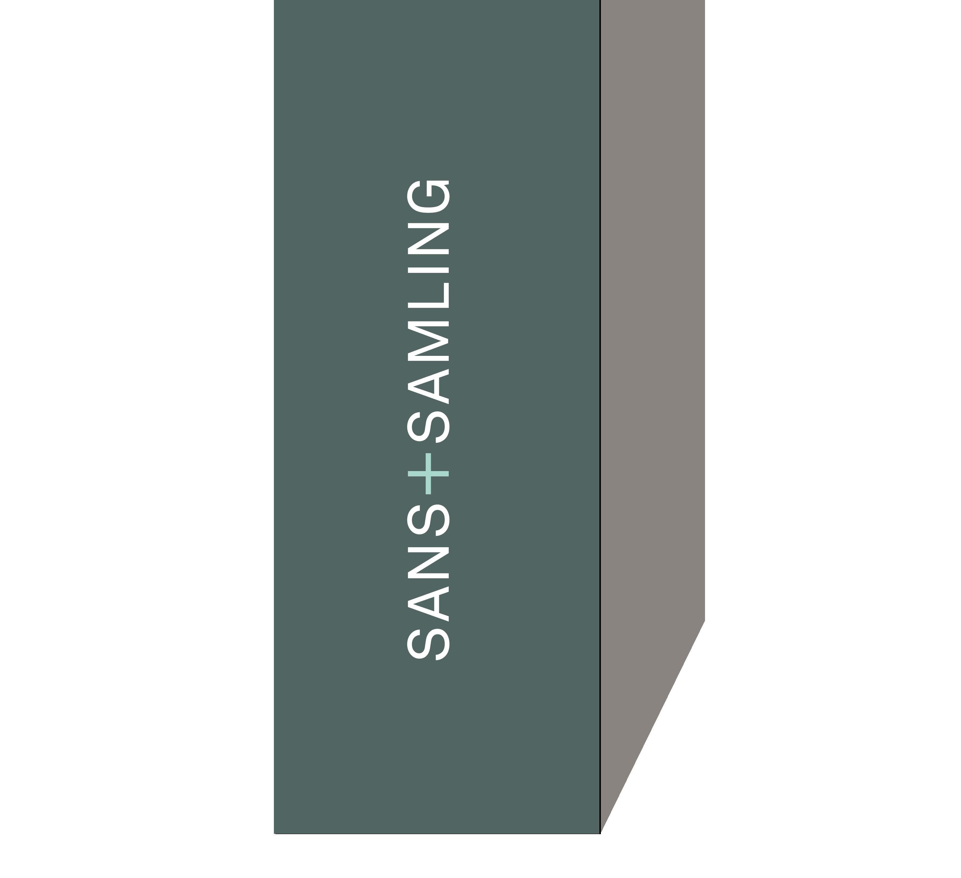 s_s-07