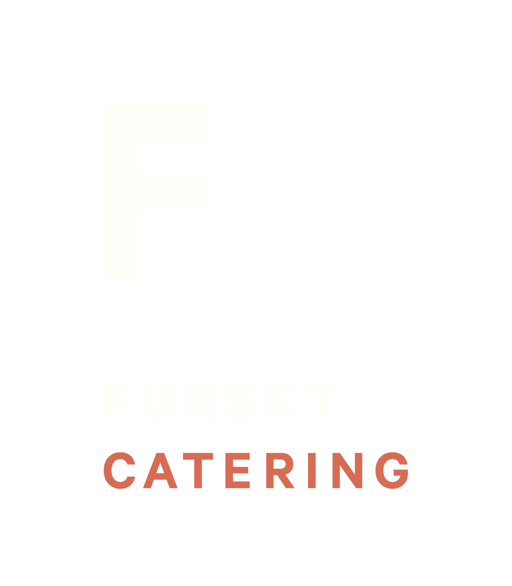 fg_catering_symbol_vertikal_rgb_negativ