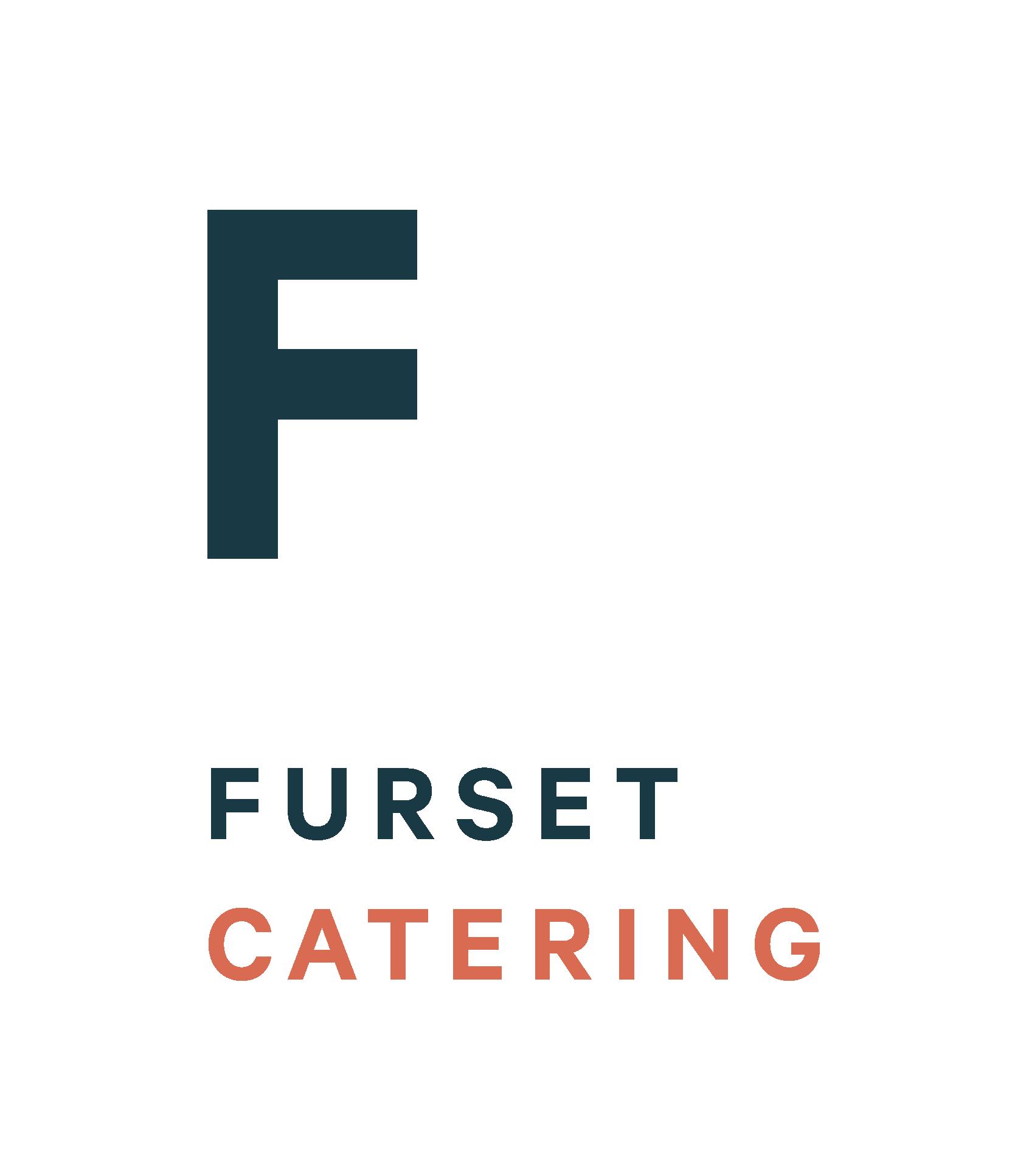 fg_catering_symbol_vertikal_rgb_positiv