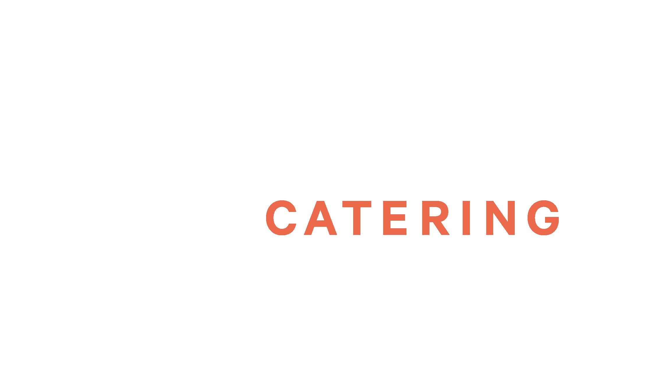 fg_catering_symbol_horisontal_rgb_negativ
