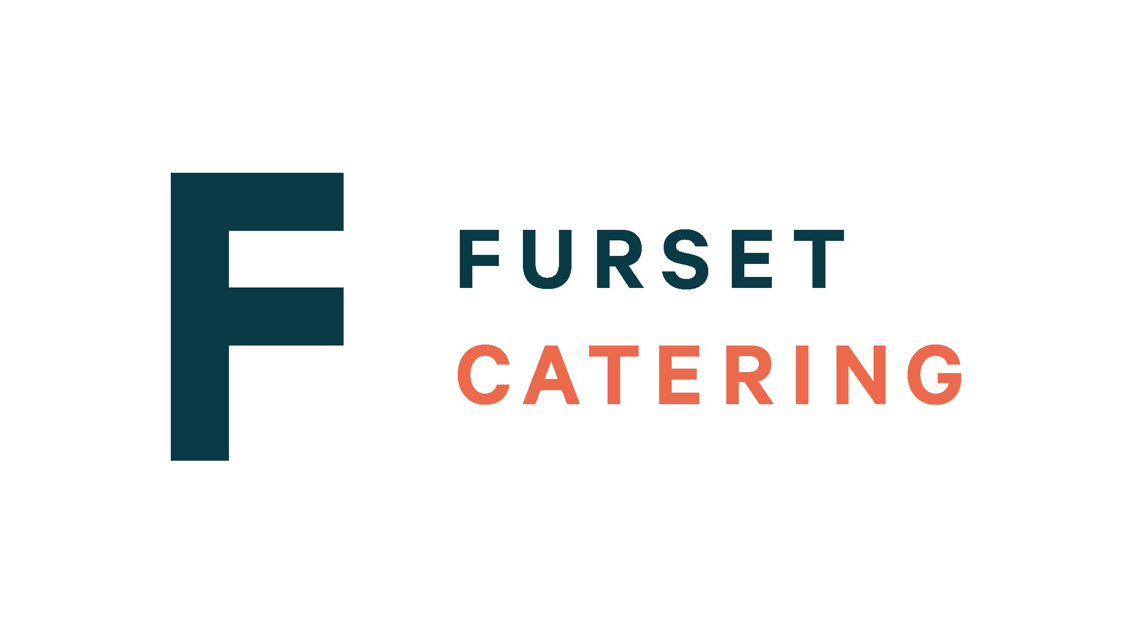 fg_catering_symbol_horisontal_rgb_positiv