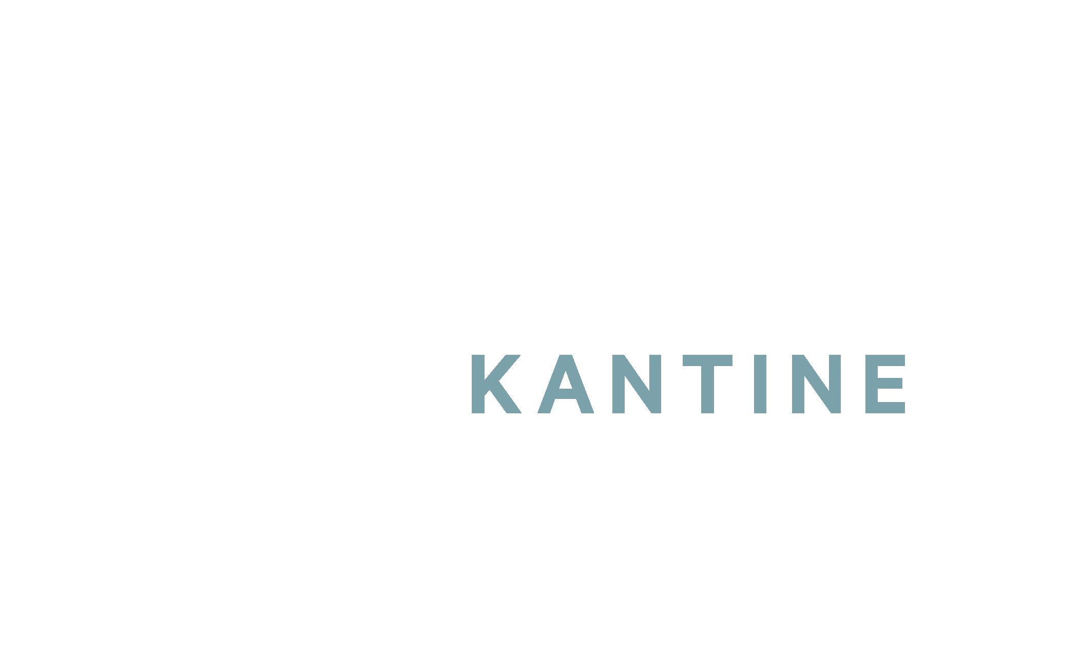 fg_kantine_horisontal_rgb_negativ