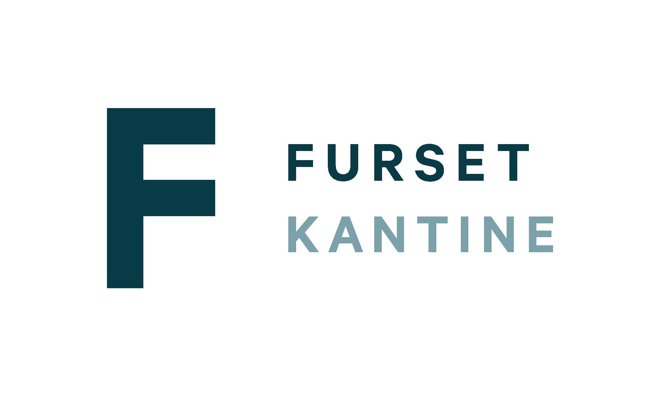 fg_kantine_symbol_horisontal_rgb_positiv