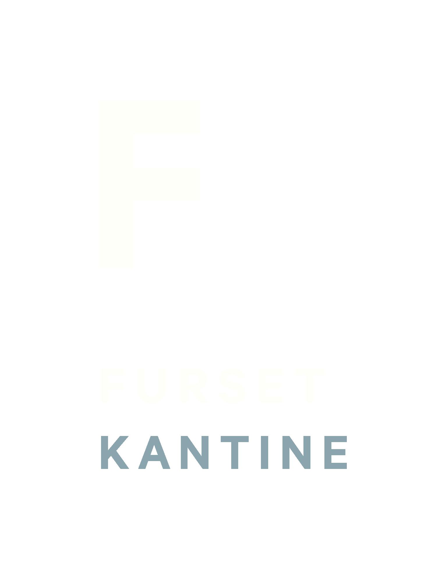 fg_kantine_symbol_vertikal_rgb_negativ