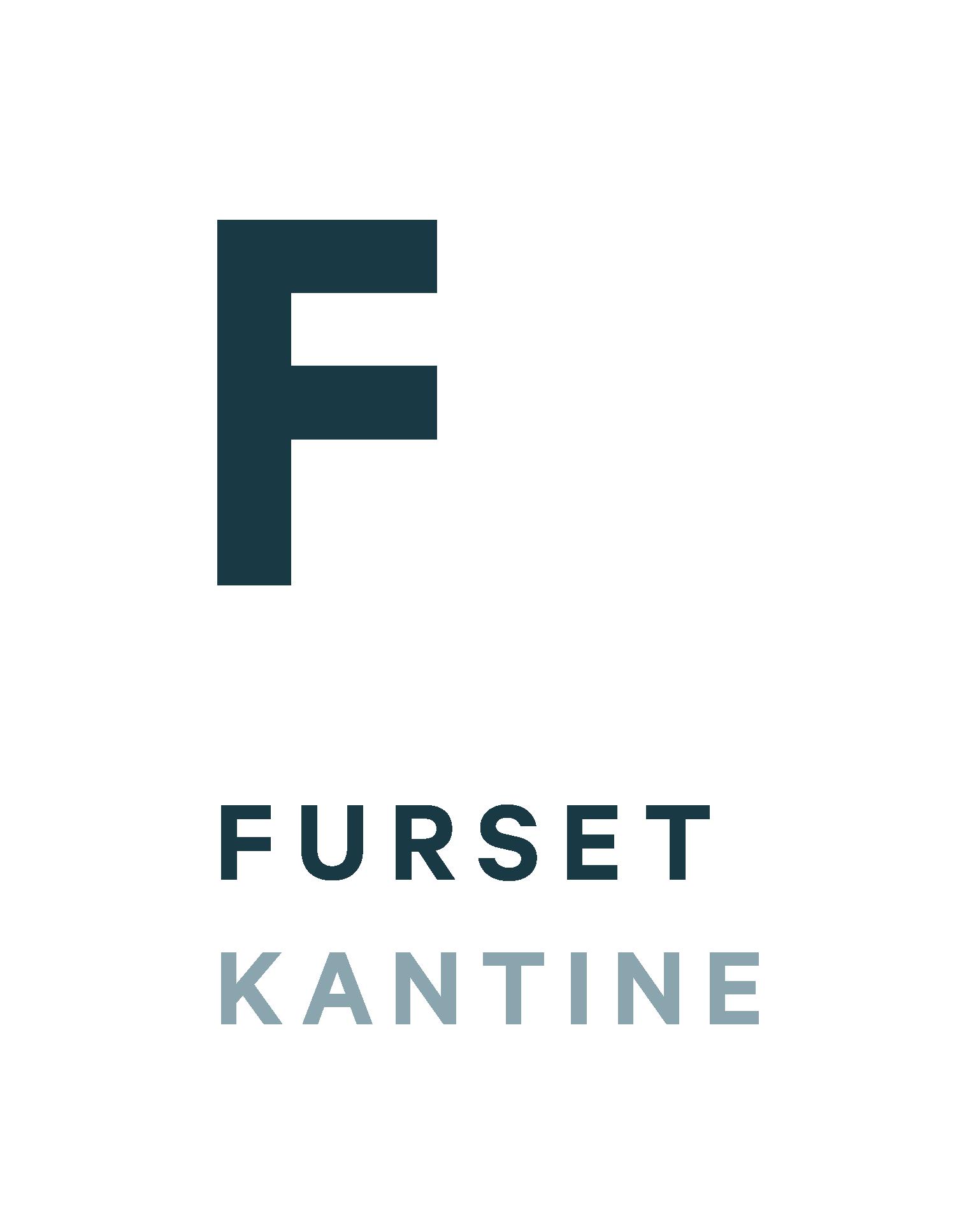 fg_kantine_symbol_vertikal_rgb_positiv