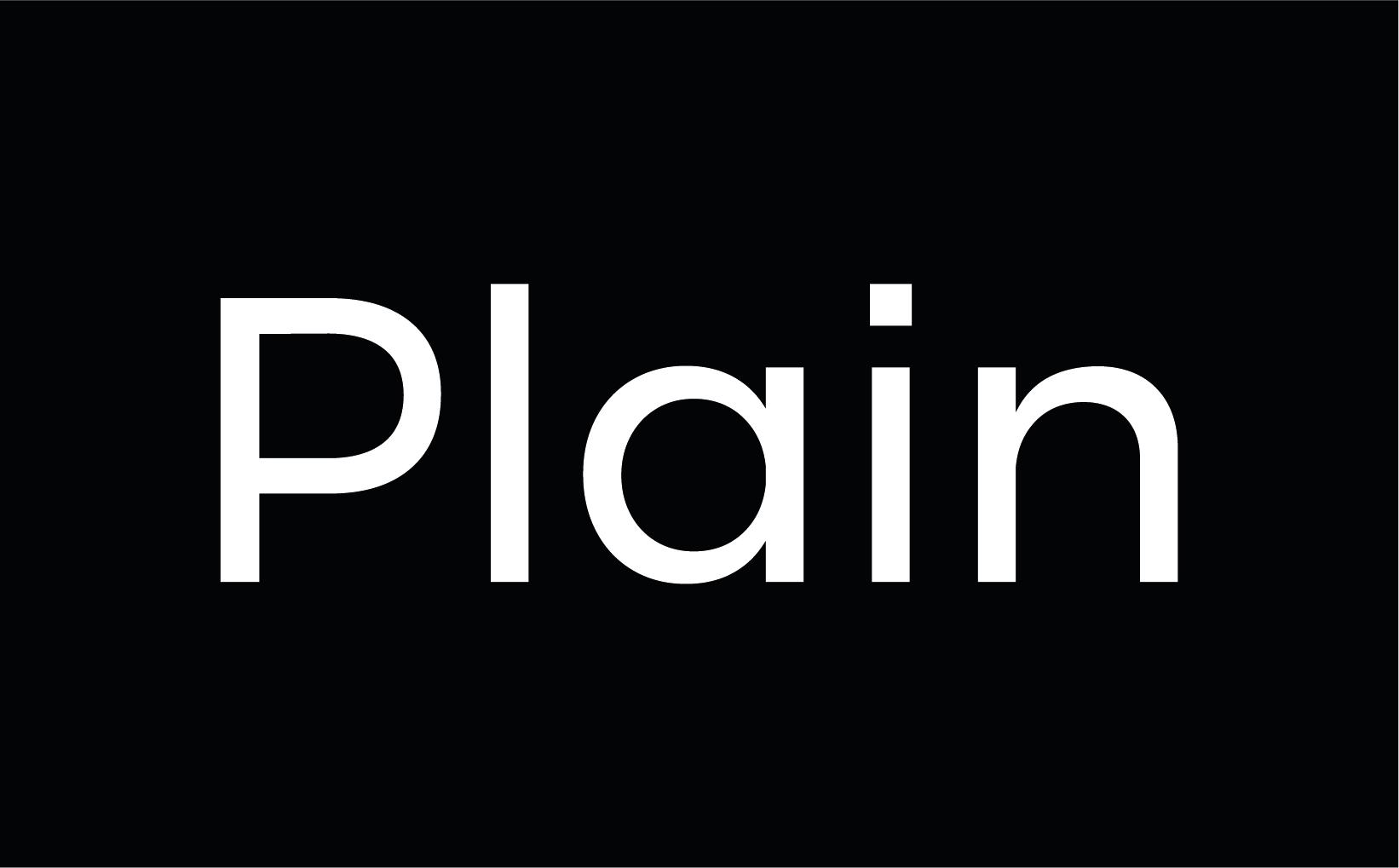 bp_plain_logo_negative