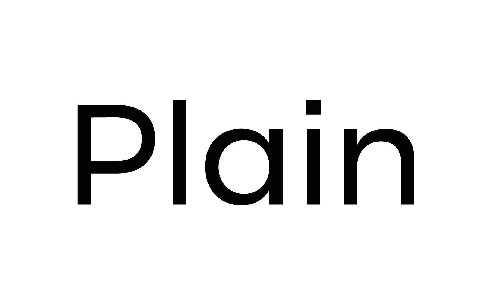 bp_plain_logo_positive