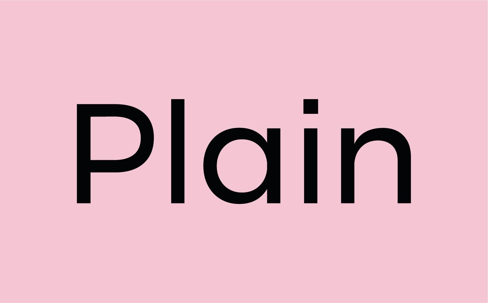 bp_plain_bp_plain_logo_on_color