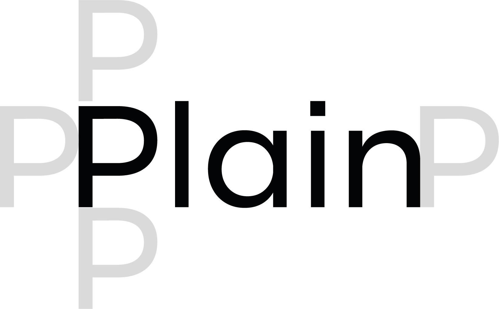 bp_plain_logo_clear_space