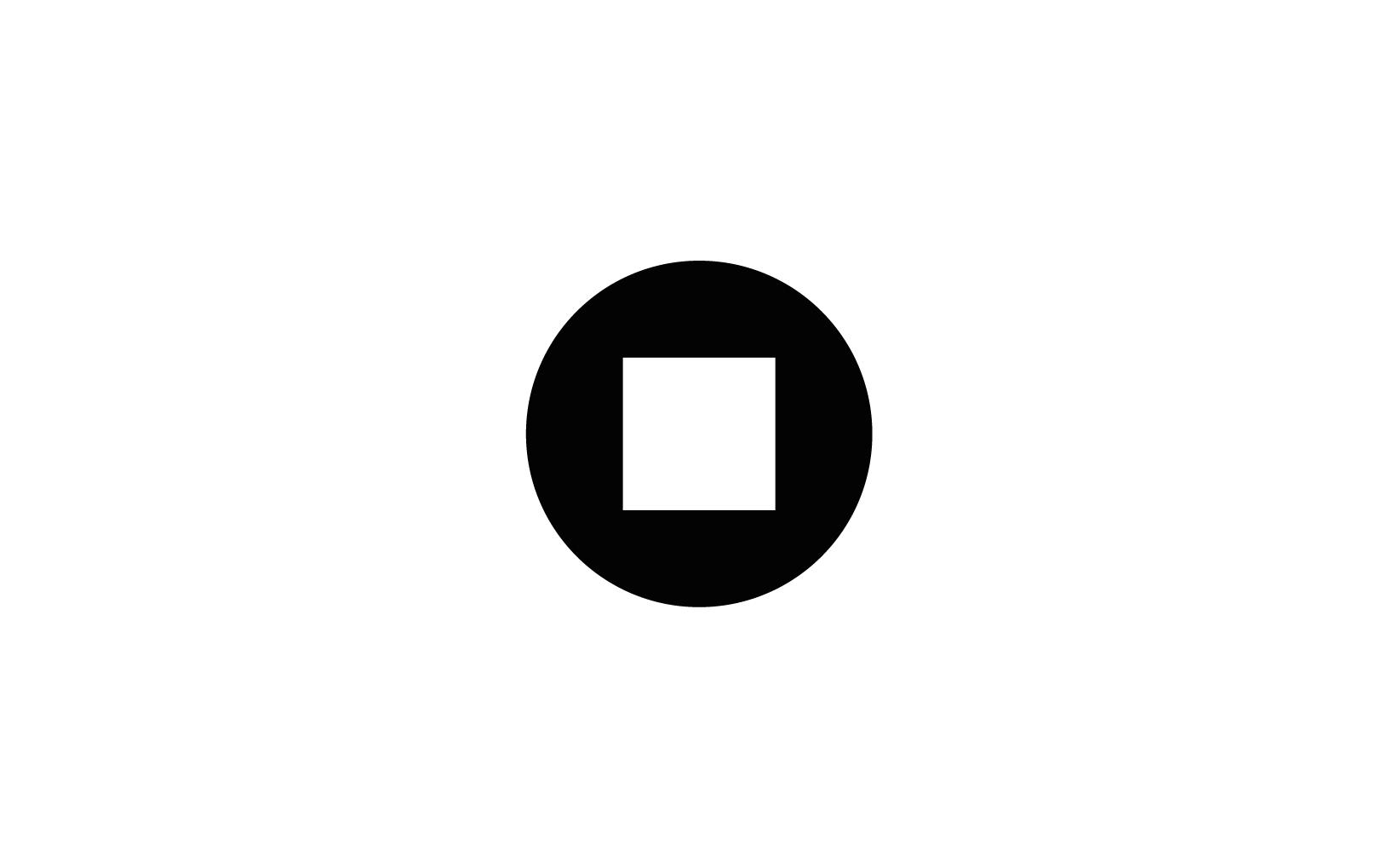 bp_plain_some_logo