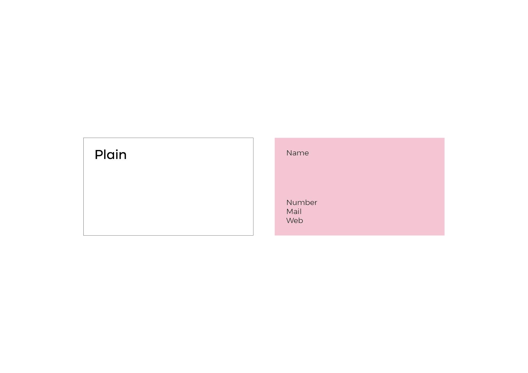 bp_plain_design_examples_business_card