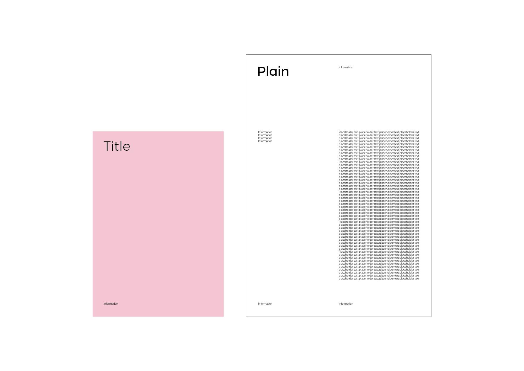 bp_plain_design_examples_stationary