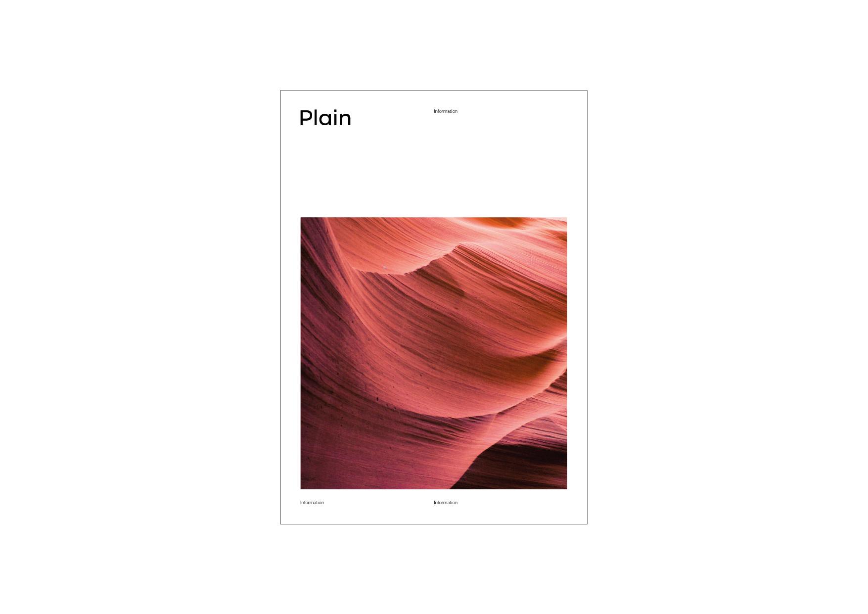 bp_plain_design_cover