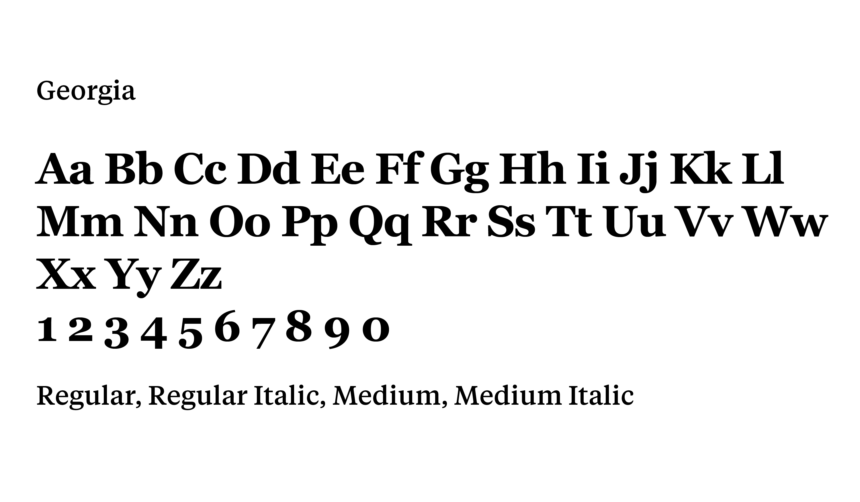 def2ault-fontasset-173000x