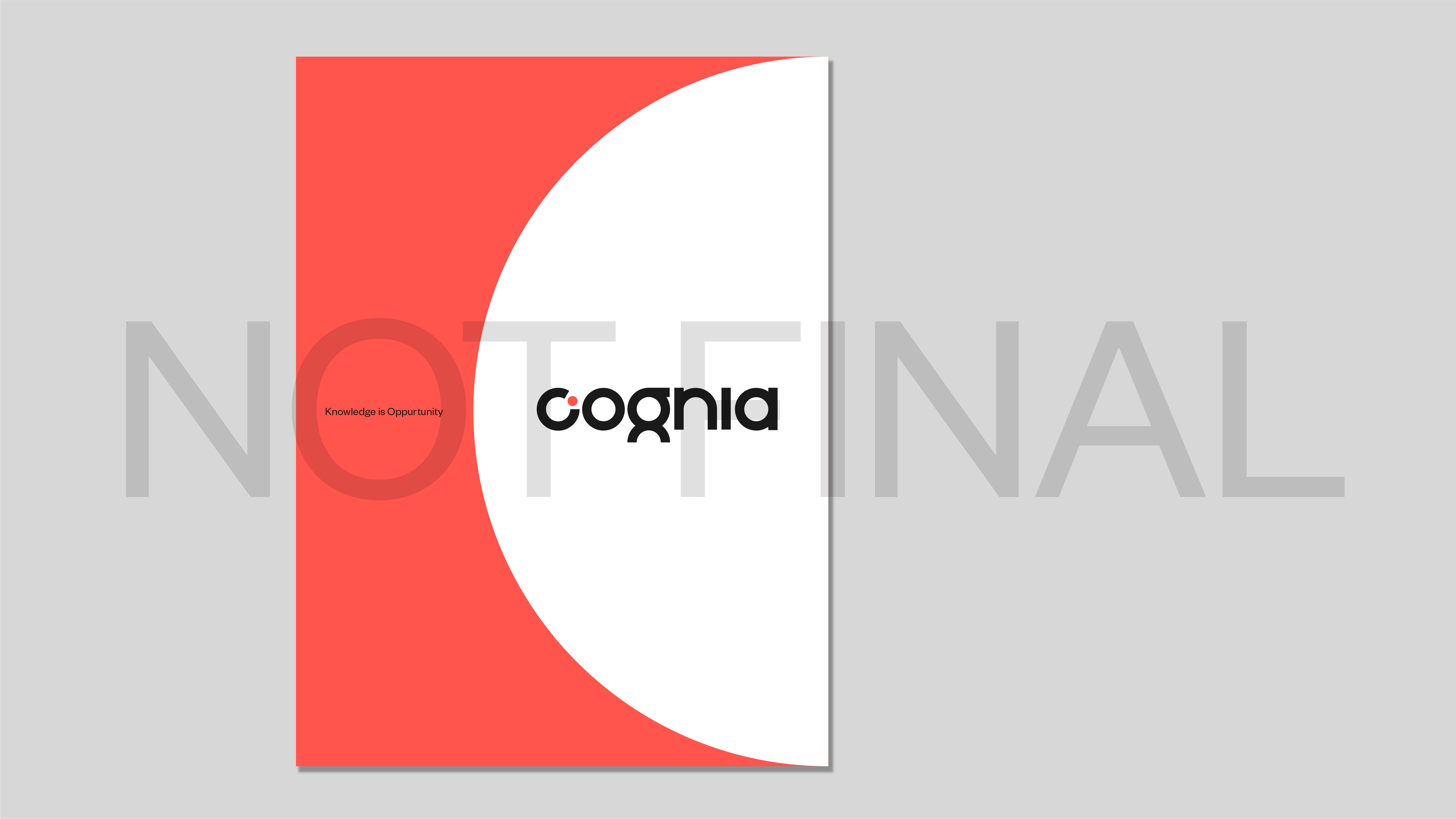 cognia_refinements-54