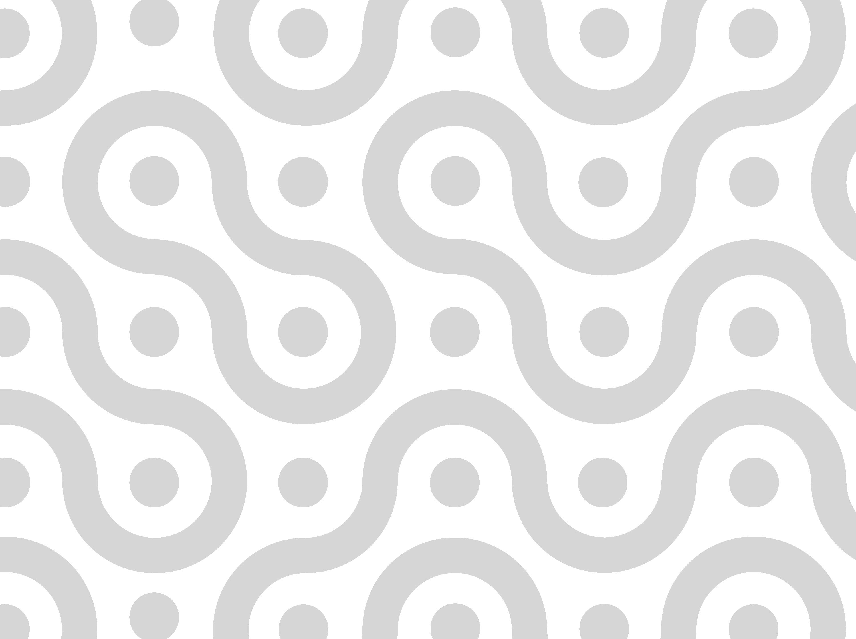 patternasset-183000x