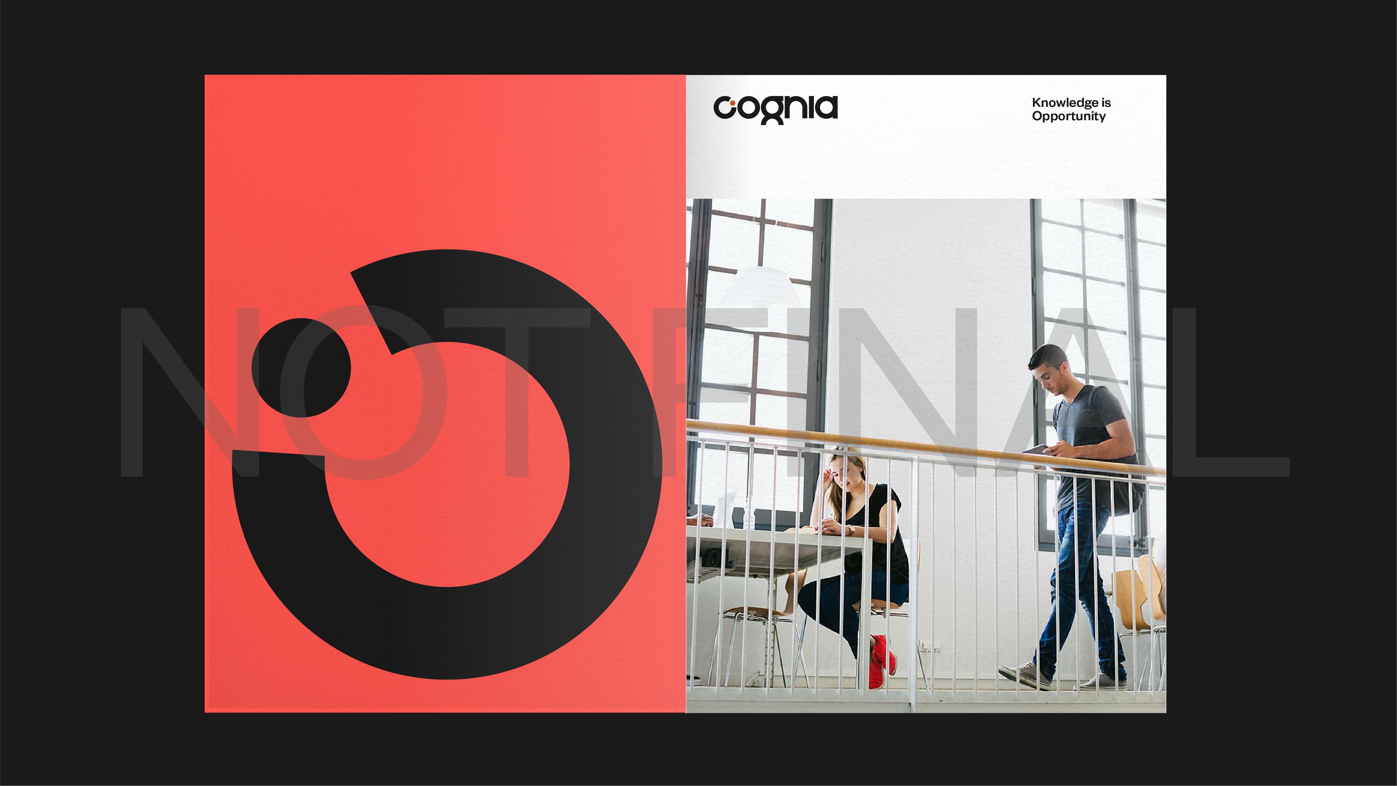 cognia_refinements-05