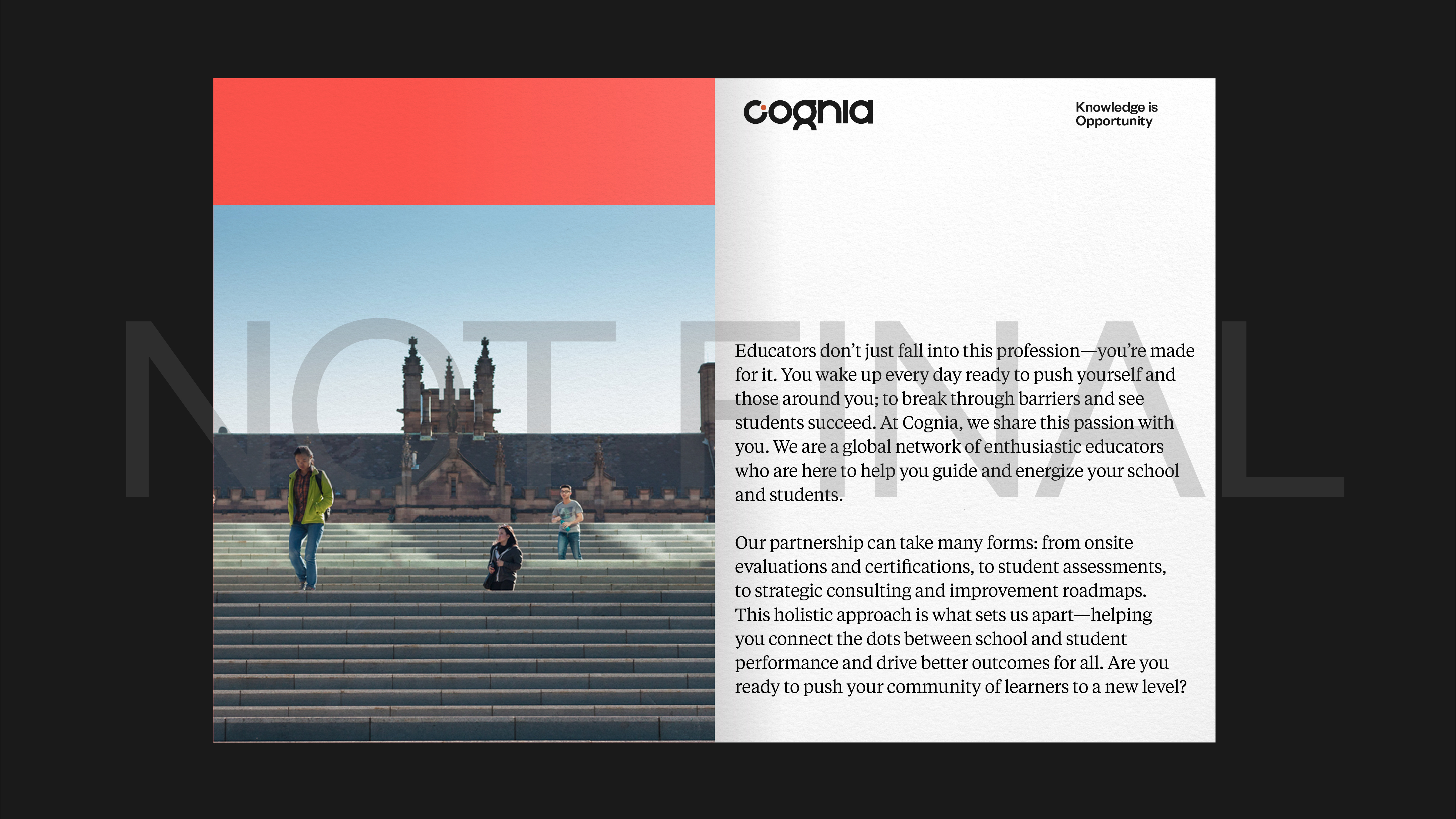 cognia_refinements-06