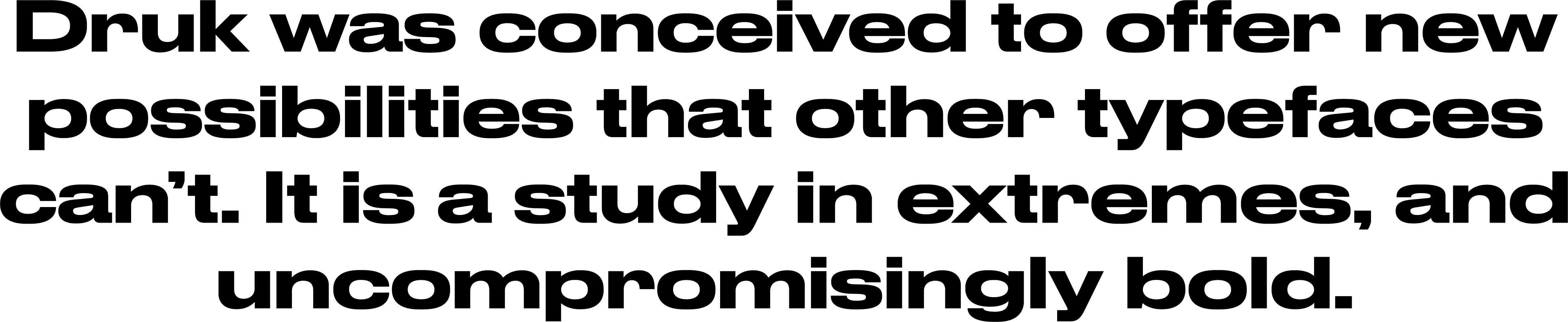 type-druk-01