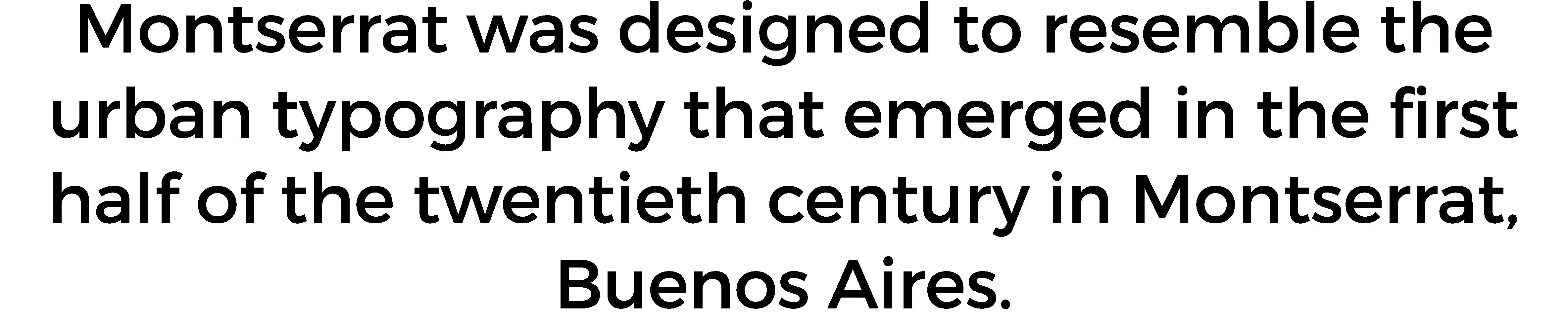 type-montserrat-01