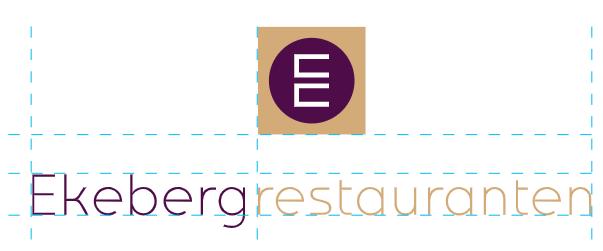 ekebergrestauranten-logo
