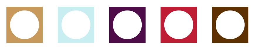 ekebergrestaurantene-profilelementer