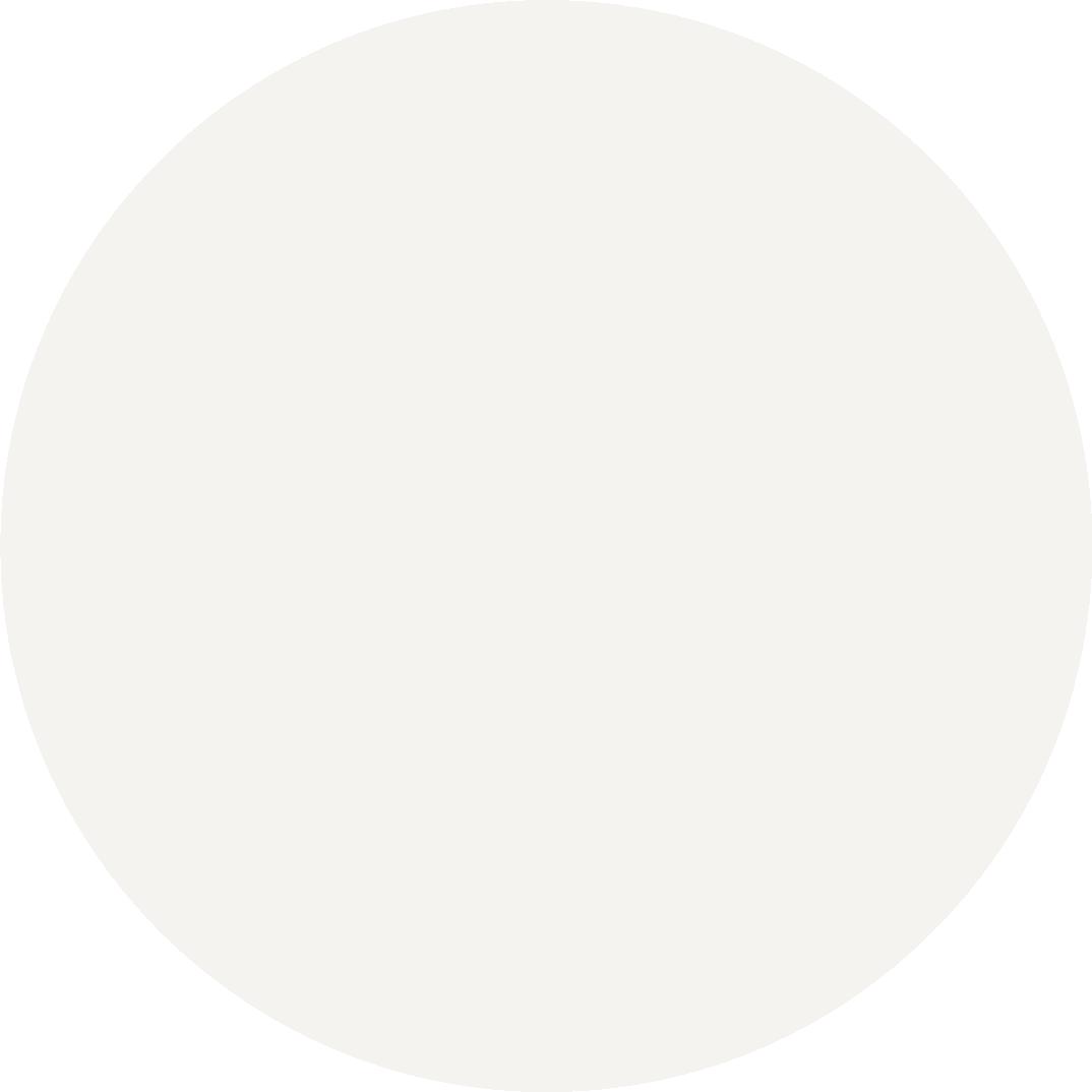 snpatternseparate-03