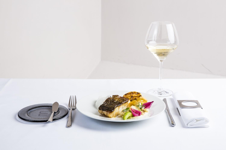 ekebergrestauranten-bilde-mat