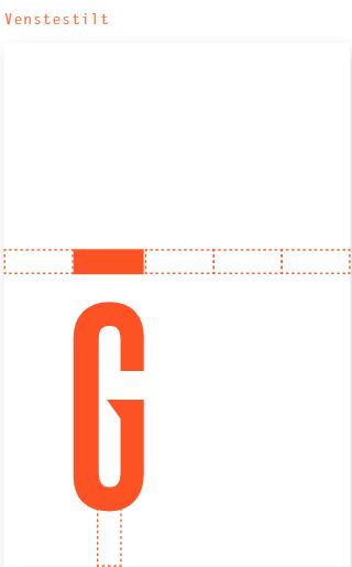 grilleriet-symbol-markeringer