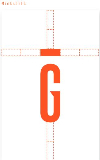 grilleriet-symbol-markeringer-midtstilt
